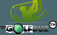 Golfbuz